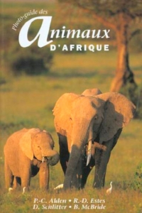 C_Faune_Guide-animaux