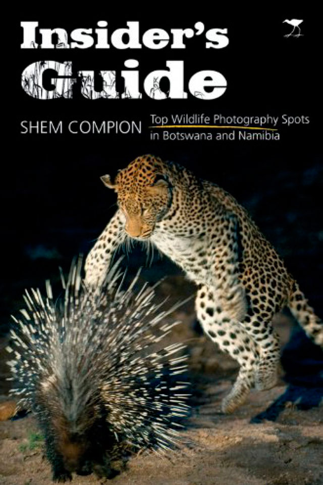 C_Photo_Insiders-Guide-Compion